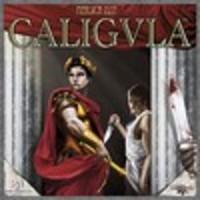 Image de Caligula