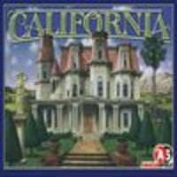 Image de California