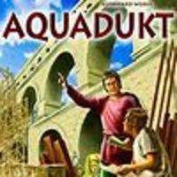 Image de Aquädukt