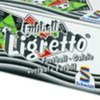 Image de Ligretto Football