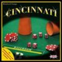 Image de Cincinnati