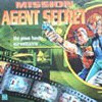 Image de Mission agent secret