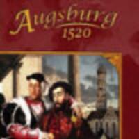 Image de Augsburg 1520
