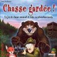 Image de Chasse Gardée !