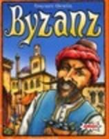 Image de Byzanz