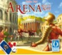 Image de Arena - Roma II