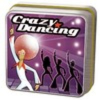 Image de crazy dancing