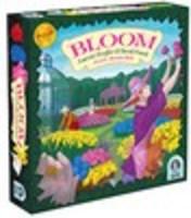 Image de Bloom