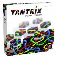 Image de Tantrix