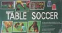 Image de Table soccer