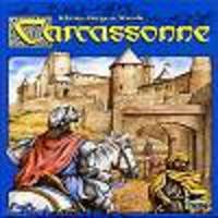 Image de Carcassonne