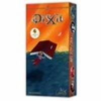Image de Dixit 2