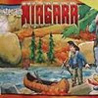 Image de Niagara : Flussgeister am Niagara