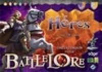 Image de Battlelore : Héros