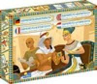Image de Nefertiti : extension