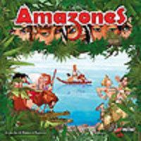 Image de Amazones