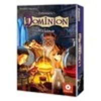 Image de Dominion Alchimie