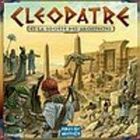 Image de Cléopâtre et la Société des Architectes
