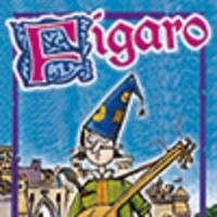 Image de Figaro