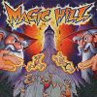 Image de Magic Hill