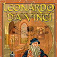 Image de Leonardo Da Vinci