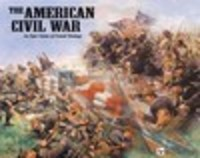 Image de The American Civil War