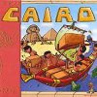 Image de Cairo
