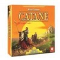 Image de Catane : Villes et Chevaliers