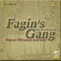 Image de Fagin's gang