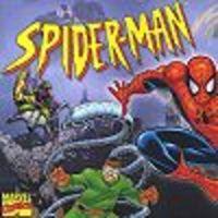 Image de Spider-Man