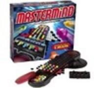Image de Mastermind version 5 joueurs