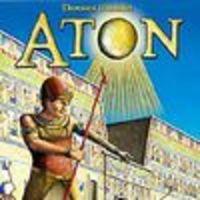 Image de Aton