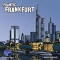 Image de Frantic Frankfurt