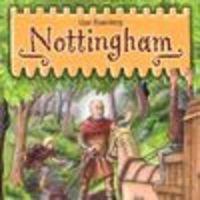 Image de Nottingham