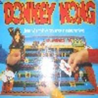 Image de Donkey Kong