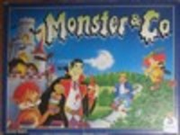 Image de Monster & Co