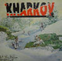 Image de Kharkov