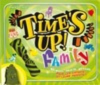 Image de Time's up! Family