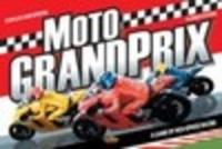 Image de Moto Grand Prix