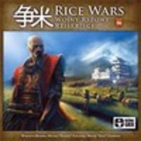 Image de Rice Wars