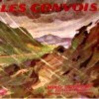 Image de Les convois