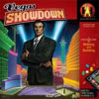 Image de Vegas Showdown