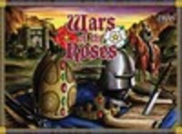 Image de Wars of the Roses