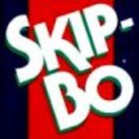 Image de Skip-bo