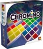 Image de Chromino asmodee