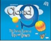 Image de cloud 9