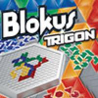 Image de Blokus Trigon
