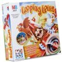 Image de Looping Louis