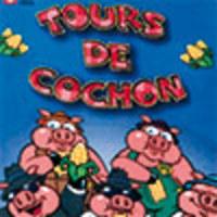 Image de Tours de Cochon