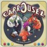 Image de Carrousel